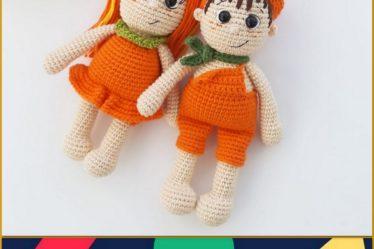 Tony Chopper One Piece Amigurumi by Breaking-crochet on DeviantArt   249x374