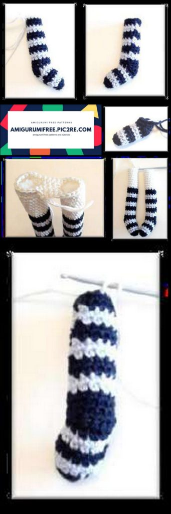How to stitch a mouth to your amigurumi | crochet tutorials ... | 1024x341