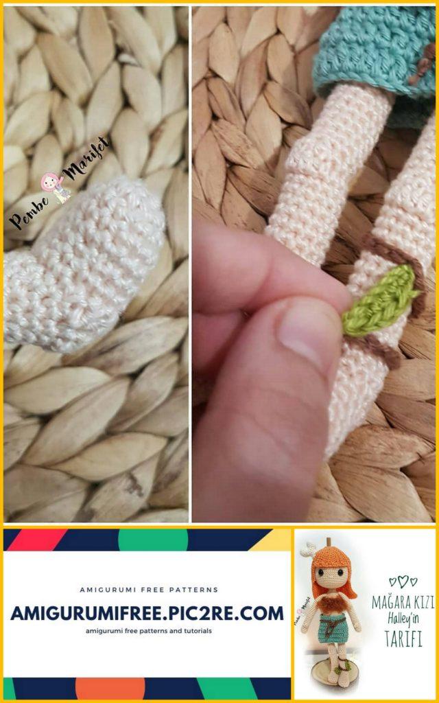 Crocheting through the Back Loop vs Both Loops - YouTube   1024x640