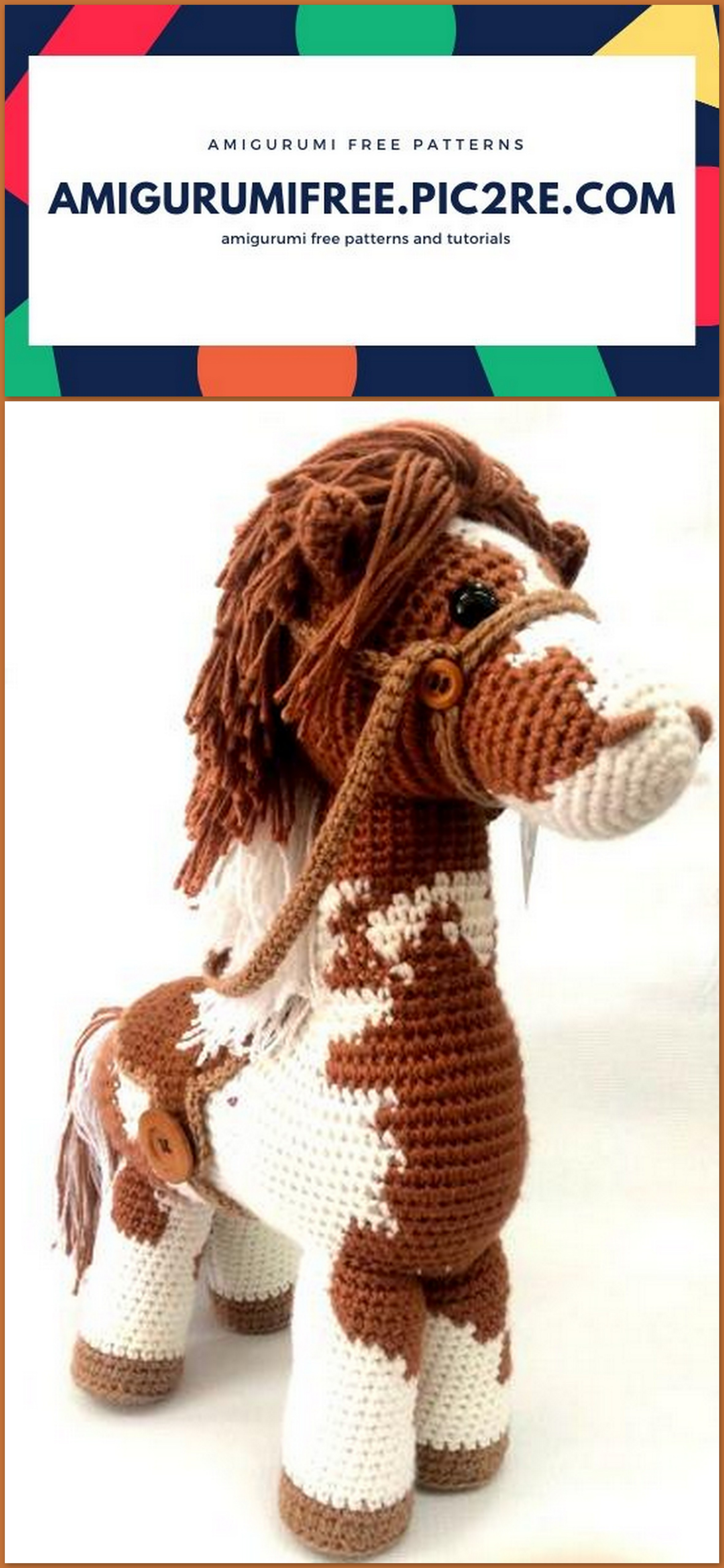 Free: Anime Hatsune miku Crochet Doll Pattern - Crochet - Listia ... | 5120x2363